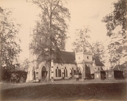 Christ Church [Trivandrum]